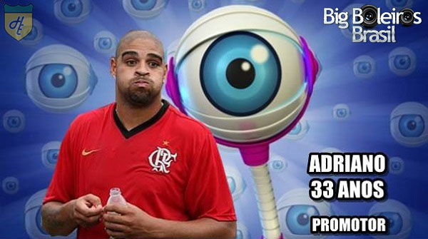 Adriano_BBB