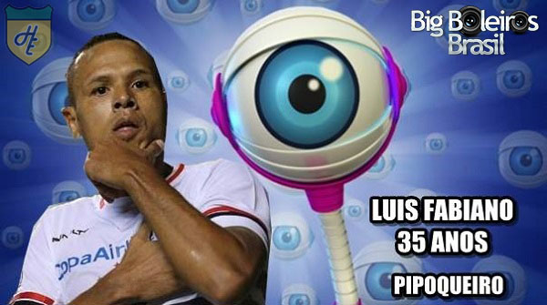 Luis Fabiano_BBB