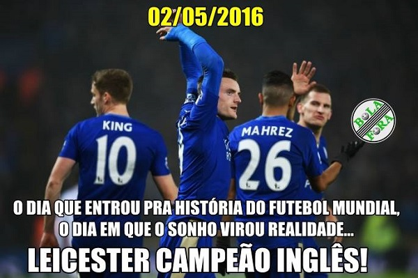 Leicester 12