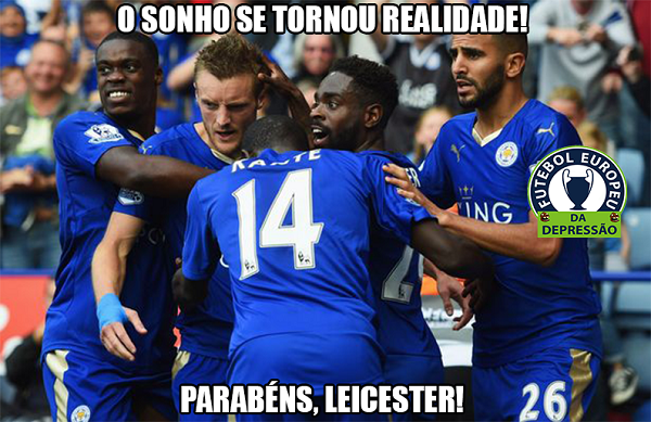 Leicester 14
