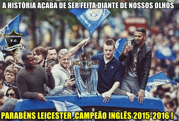 Leicester 15