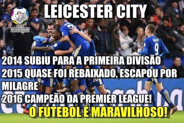 Leicester 4