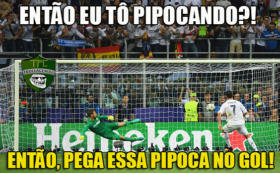 Real_Campeao_12