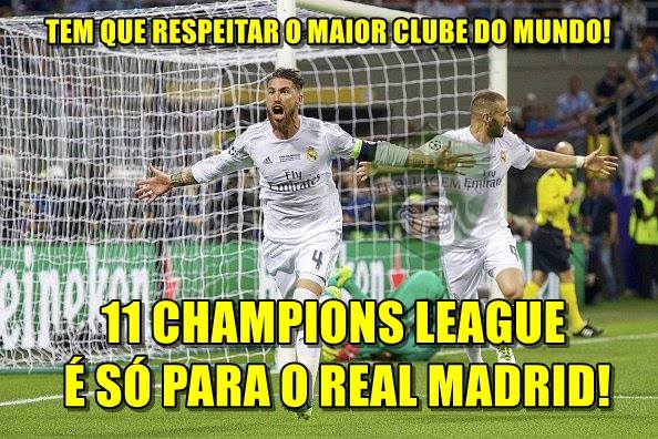 Real_Campeao_14