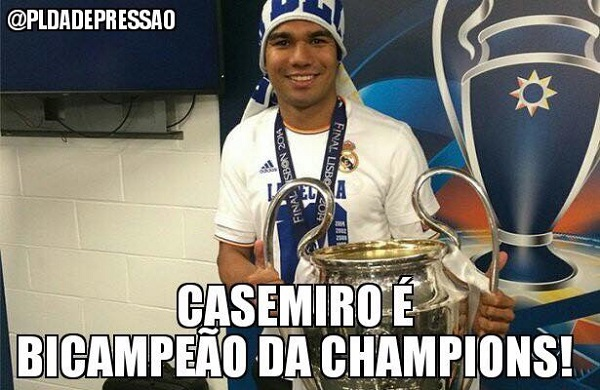 Real_Campeao_15