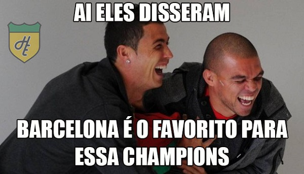 Real_Campeao_2