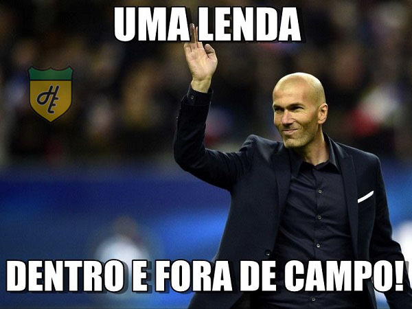 Real_Campeao_4
