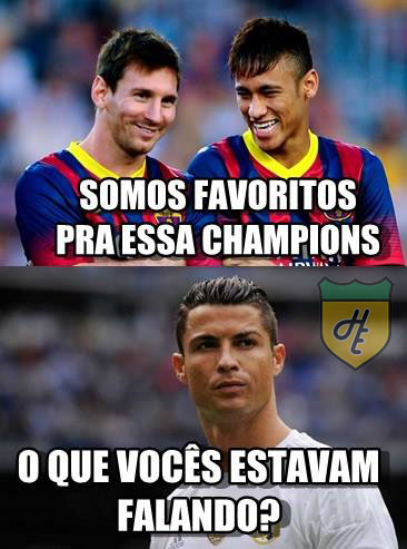 Real_Campeao_5
