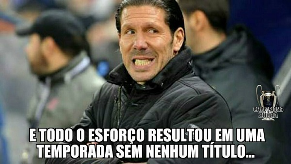 Real_Campeao_8