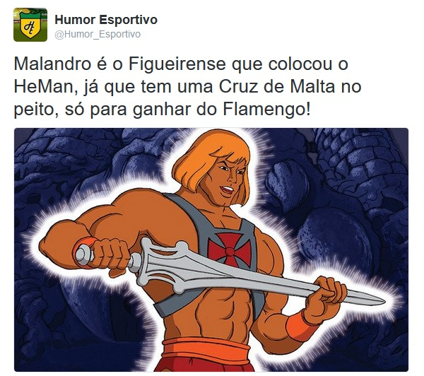 Figueira_1